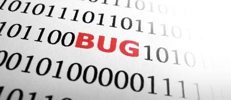 Как да се отнасяме към тестерите на софтуер