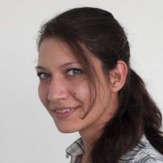 Галя Тодорова | личен уебсайт