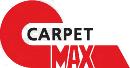 Редизайн на онлайн магазин за подови настилки
