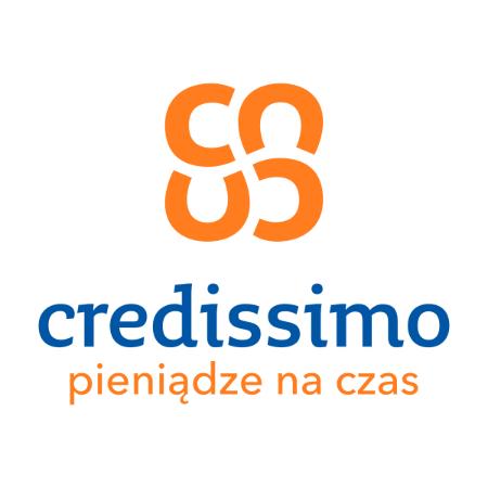 Управление на потребителски профили за бързи кредити