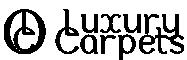Luxury floorings website